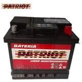 Baterias de arranque nuevas - foto