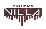 Estudios villa - foto