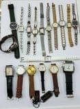 Relojes Varios - foto