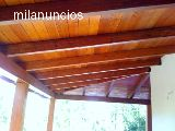 Pintura,reformas, carpinteria. 633142148 - foto