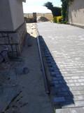 tejados y Reforma - foto