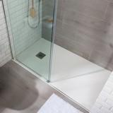 obra bañera por plato de ducha !!!! - foto