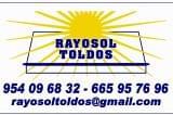 Rayosol Toldos - foto