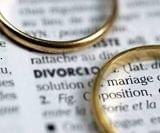 ABOGADO DIVORCIO Y FAMILIA - foto