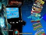 Hyperspin 5 TB  premiun gratis - foto