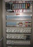 Electricista industrial autonomo, Lleida - foto