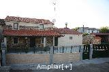 Alquiler Casas Rurales - foto