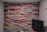 Alisado de pared y pintura en fuengirola - foto