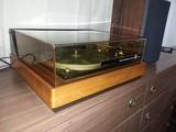 Tocadiscos Dual 1235 - foto