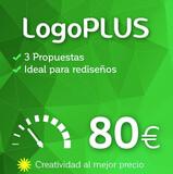 Diseño de logotipos 3 propuestas por 70 - foto