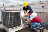 Reparacion de aire acondicionado - foto