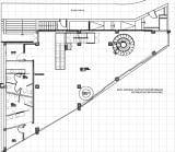 Diseñador de Interiores-Delineante - foto