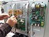 Reparación de electrodomesticos - foto