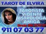 videncia real horoscopo tarot las palmas - foto