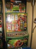 Tragaperras casino sorpresa  franco - foto