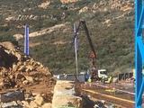 www transporte ygruasgalvan - foto