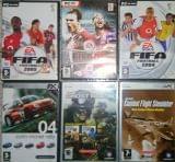 fifa 2004 - 2005 - 2006 - foto