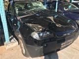 BMW - X3 E83 2. 0D - foto