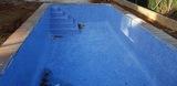 Construcción y gunitadora de piscinas - foto