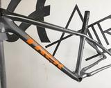Pintamos tu bici - foto