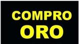 COMPRO ORO !!! COMPRO ORO !!!18K - foto