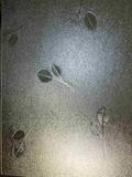 Reparacion de persianas - foto