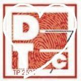 Detec7, Detectives Privados en Granada. - foto