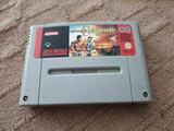 Variedad juegos Super Nintendo - foto