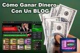 Tu mejor negocio online - casino - foto