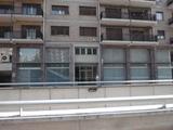 ITURRAMA - CALLE ERLETOKIETA 2 - foto