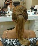 peluqueria y manicura brasileña - foto