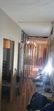 instalación y reparación de pladur - foto