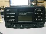 Ford radio 5000 RDS-EON - foto