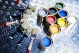 pintamos y reformamos - foto