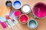 pintores guadalajara - foto