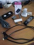 despiece y accesorios xbox 360 - foto