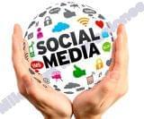 community manager y redes sociales - foto