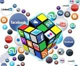 Marketing Digital, Posicionamiento Web - foto