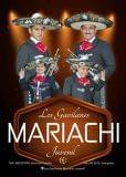 Mariachis en bilbao / 685357092 - foto