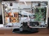 Philips 37pfl8404h/12 para repuestos R1 - foto