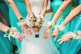 Reportajes bodas: oferta - foto
