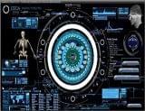 Radionic power pro Terapia - foto