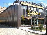 MUEBLES RAICES EN RIVAS VACIAMADRID.  - foto