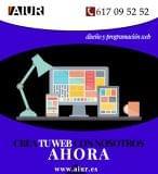 TODO TIPO DE DISEÑO WEB - foto