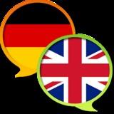 Idiomas - Interpretes - Inglés - Alemán - foto
