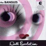 CD: Bangles - foto