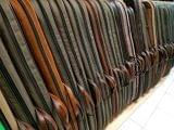 Rifles con visor - foto