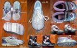botas y zapatos de niñ@s - foto