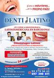 Dentilatino  Clinica Odontologica Latina - foto