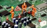Servicio tÉcnico de electrÓnica - foto